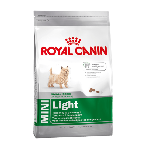 ROYAL CANIN WEIGHT CARE 3kg